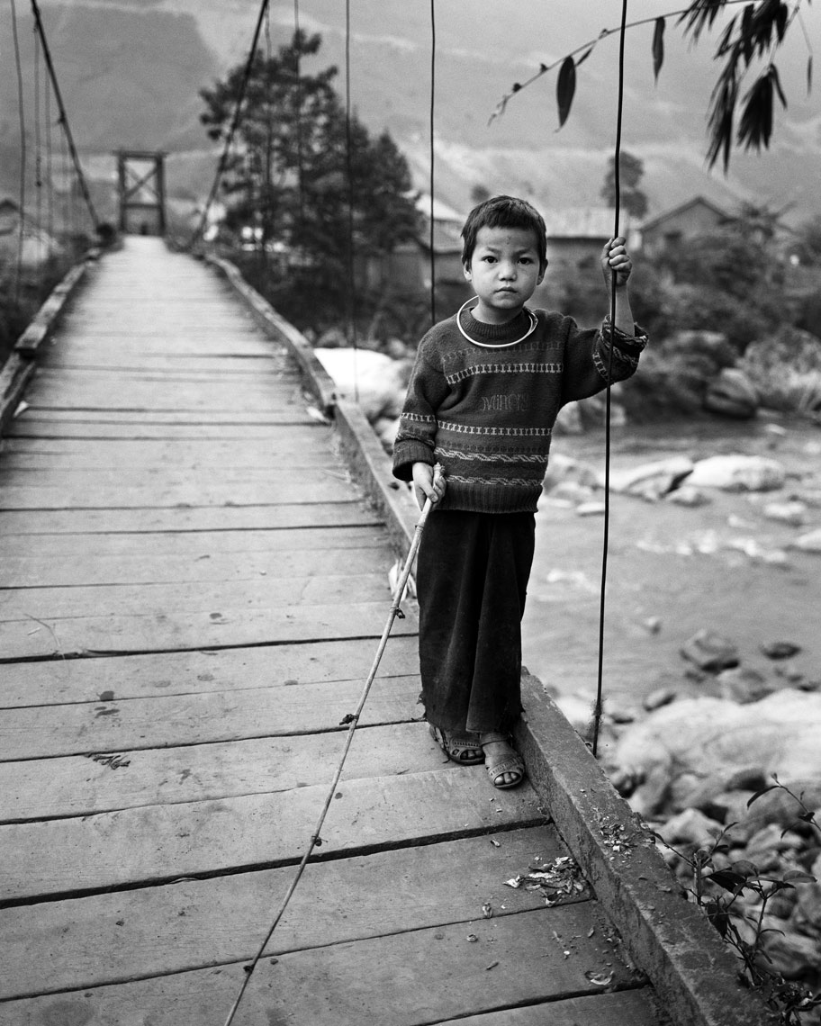 boy-on-bridge-print.jpg