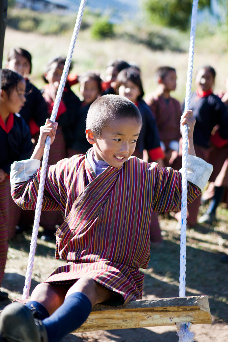 boy-on-swing-bumthang-print