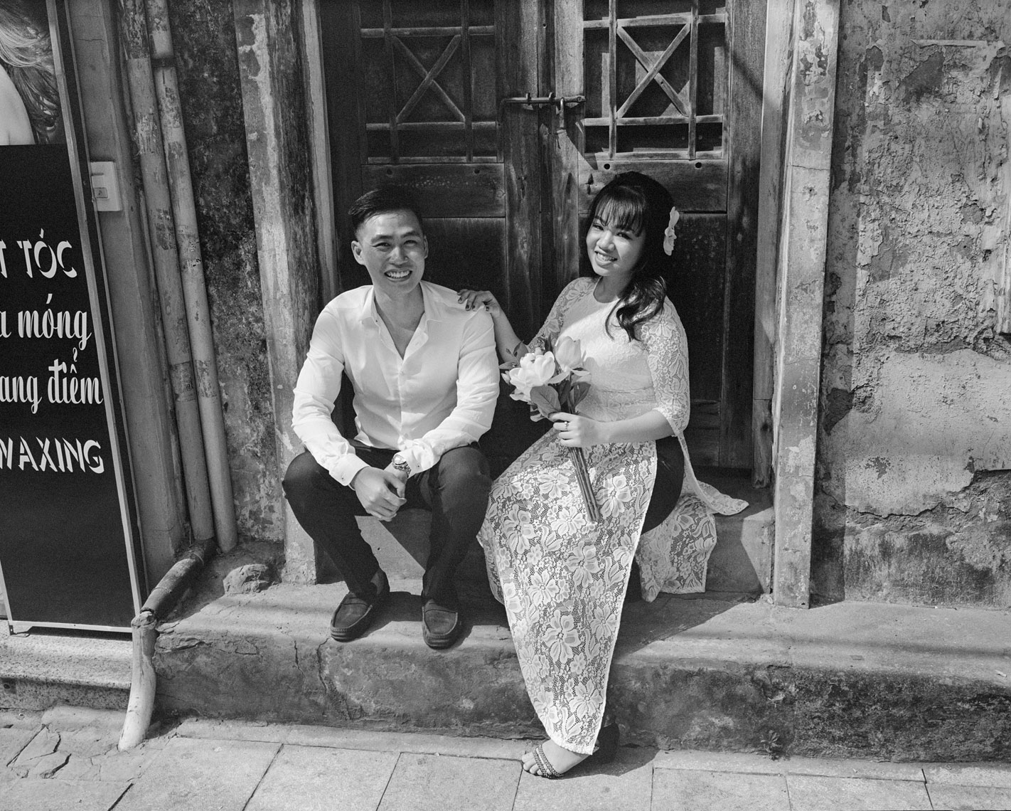 hanoi-married-couple