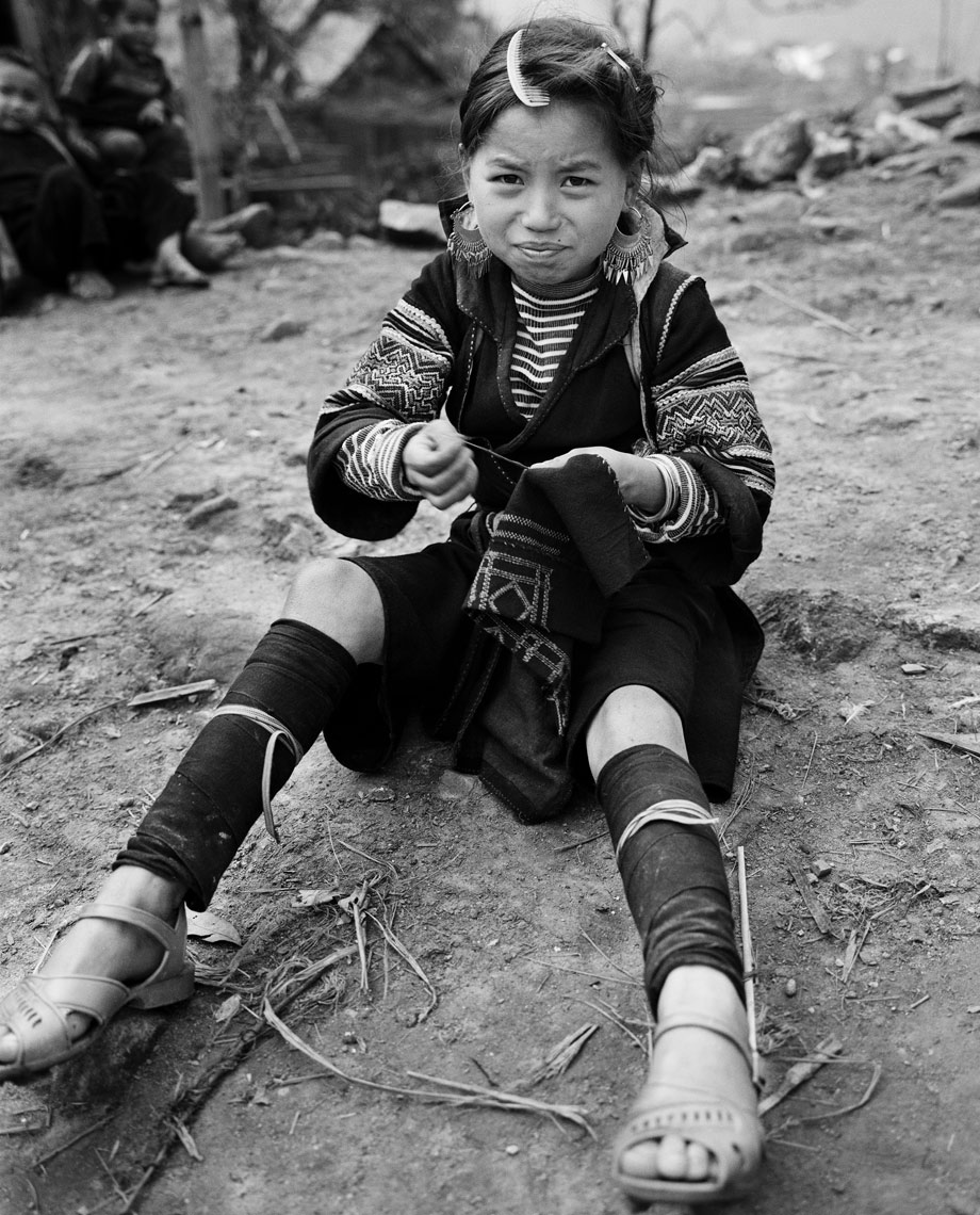 hmong-girl-sewing-print.jpg