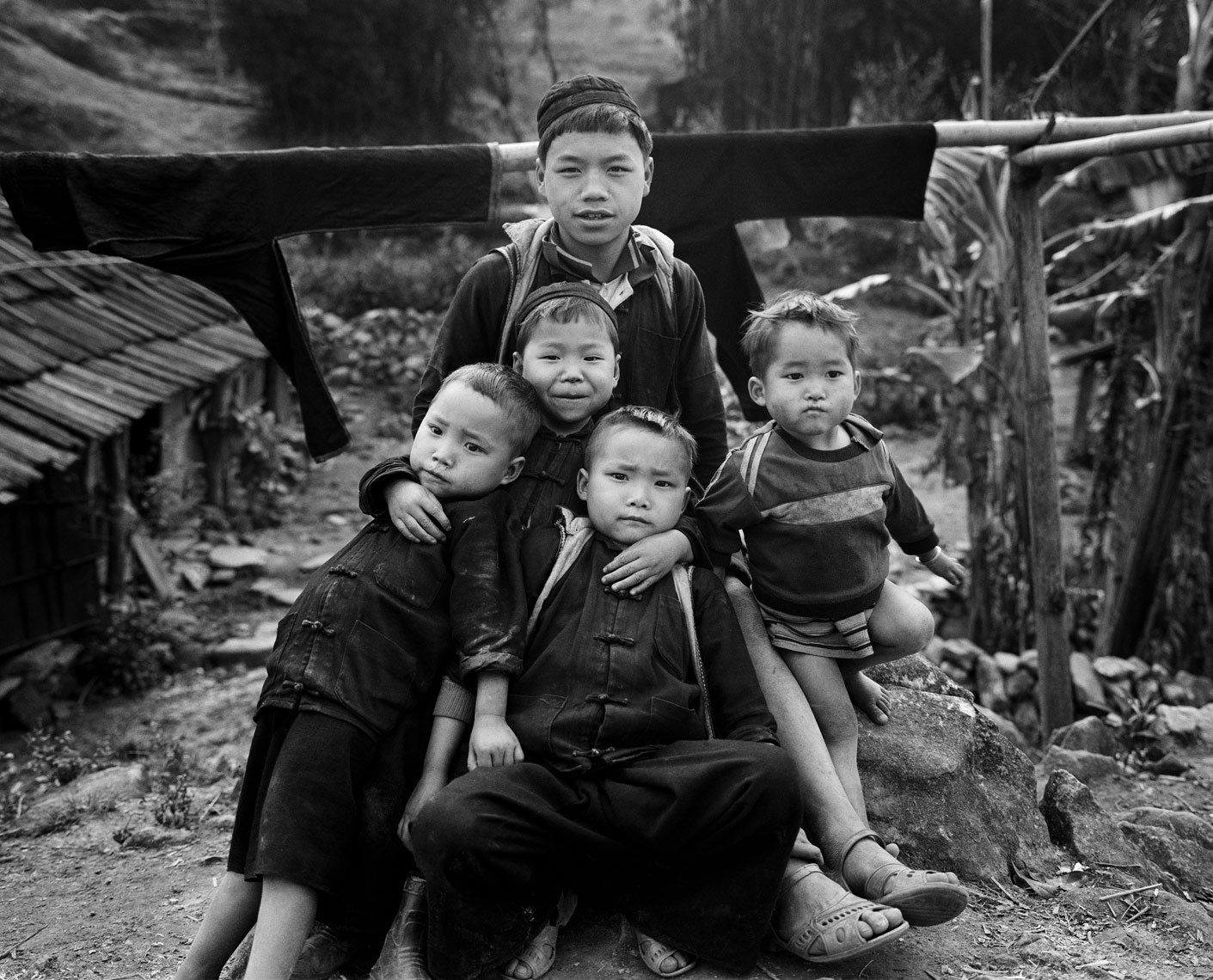 hmong-kid-group-print.jpg