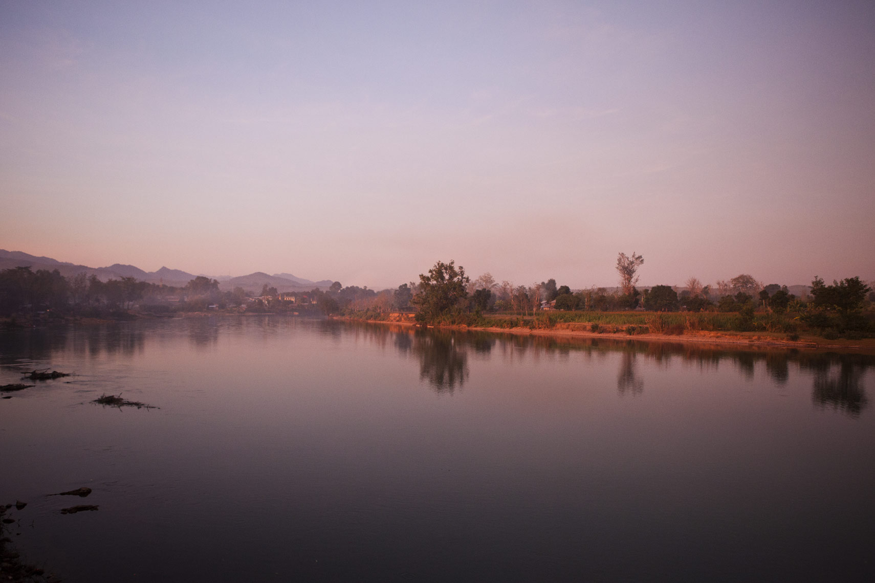 hsipaw-river-at-sunset-print.jpg
