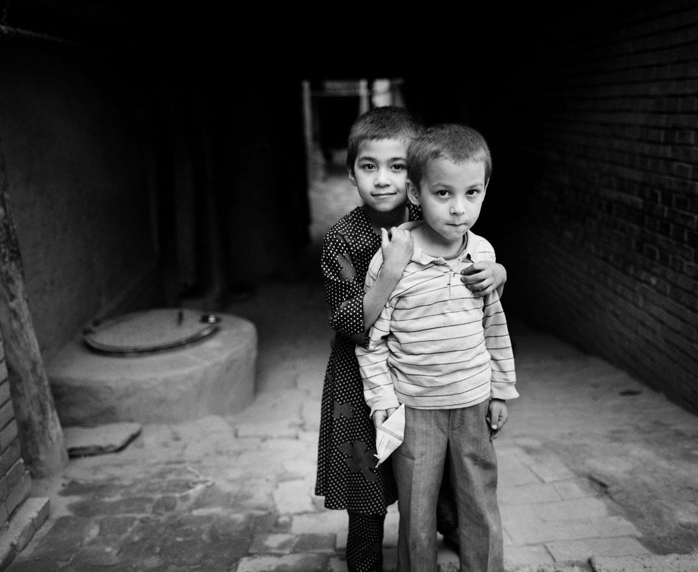 kashgar-brother-and-sister.jpg