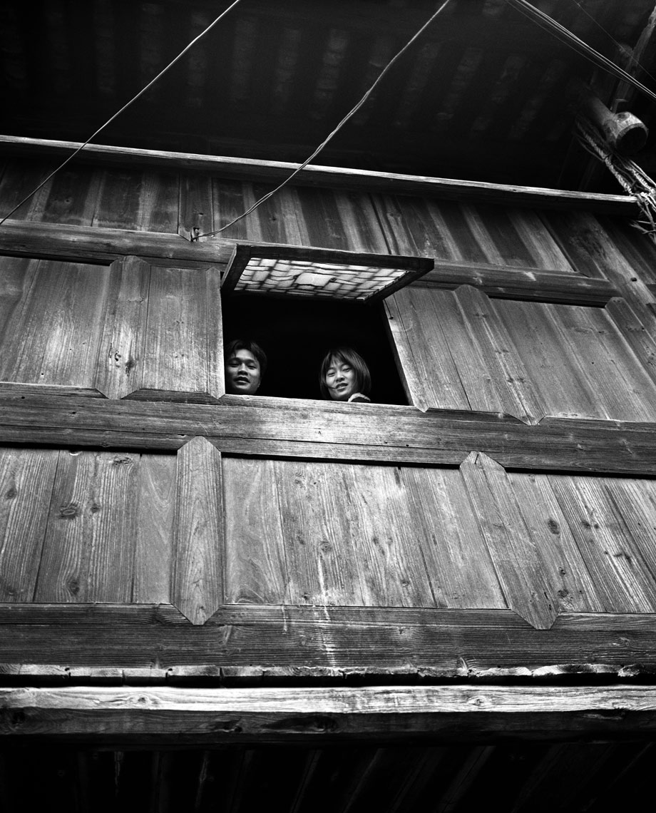 man-woman-window-guizhou-print.jpg