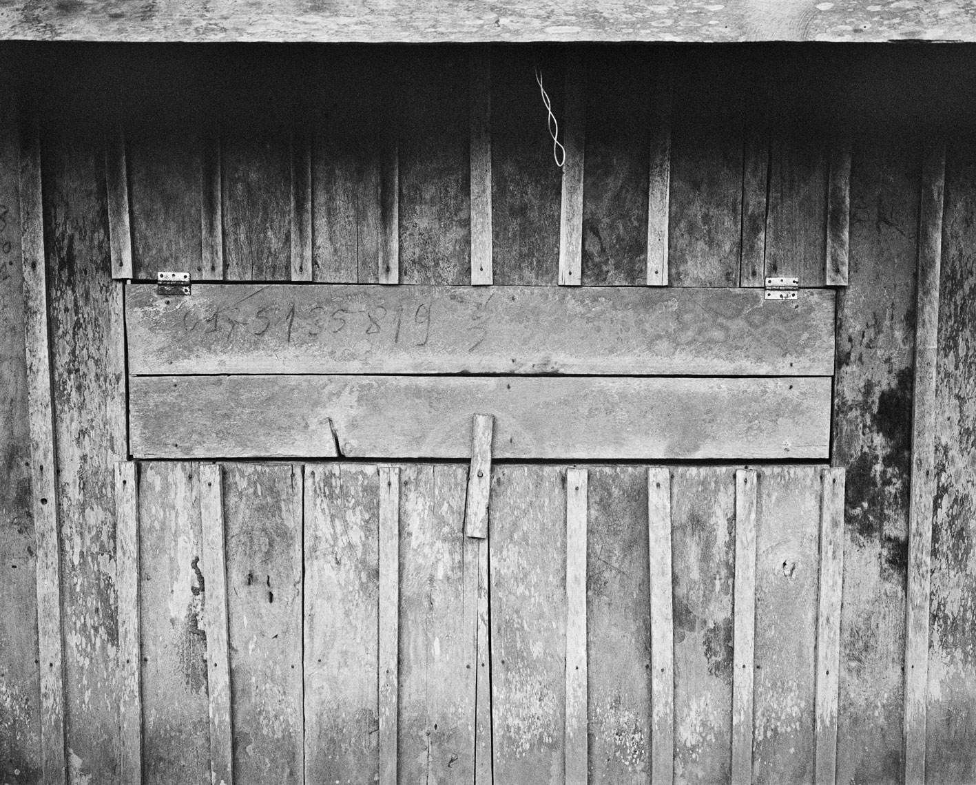 shuttered-wood-opening