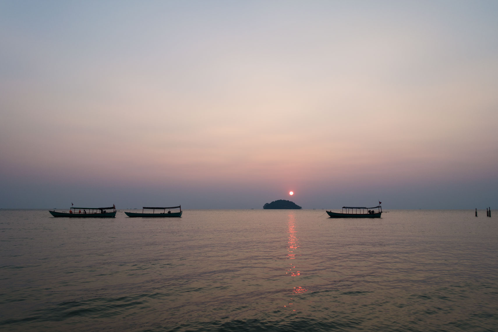 sihanoukville-sunset-4