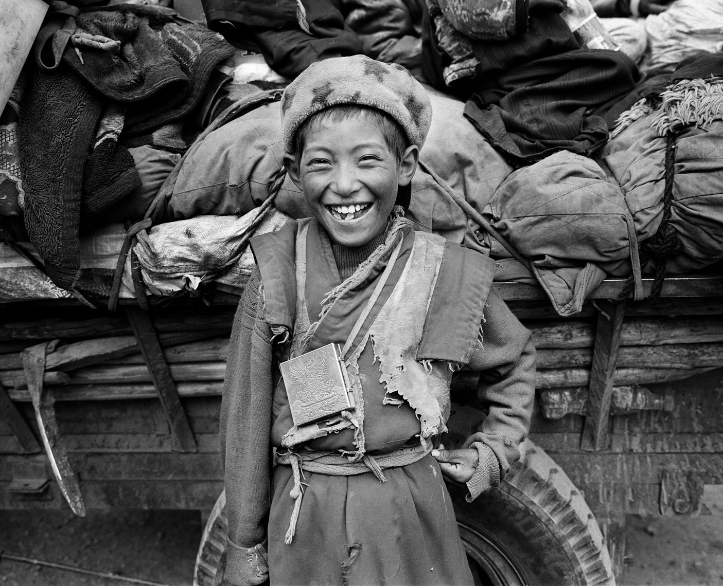 tibetan-boy-by-cart-print.jpg